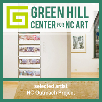 nc outreach project : green hill center