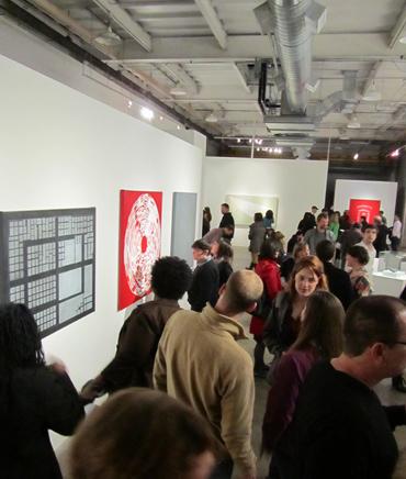 full gallery view : flanders