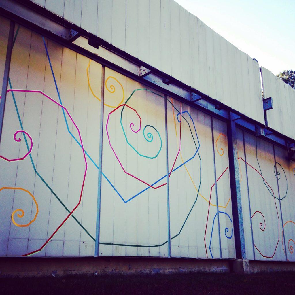 Duke-art-annex-mural
